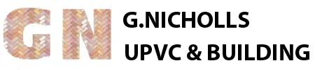 G Nicholls Driveways Ltd